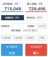 最高のビットコインカジノ【₿】日本におすすめ