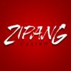 ジパングカジノグループで新たな入出金サービス導入