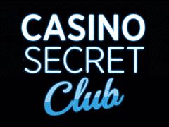 CASINO SECRET CLUB (カジノシークレットクラブ)