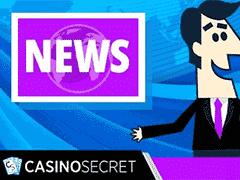 カジノシークレット (Casino Secret) NEWS