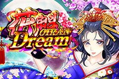 Oiran Dream