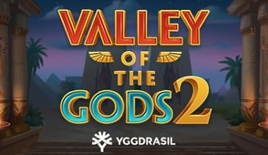 valley of thegods2